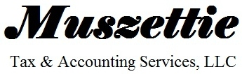 Muszettie Tax & Accounting Services, LLC